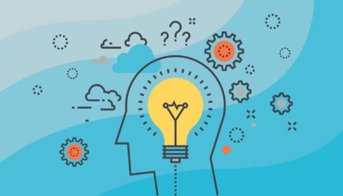 «Пользователи не знают, чего хотят» Продуктовое мышление 1.0