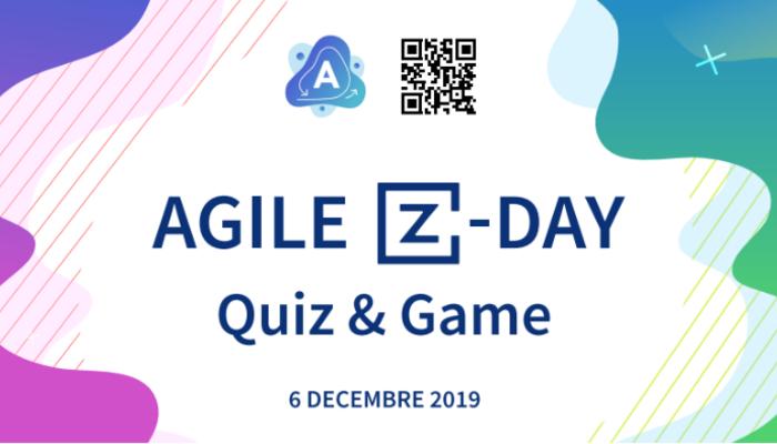 Agile Z Day