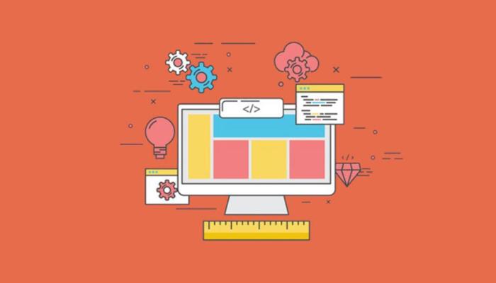 Презентация курса по FrontEnd (JavaScript+CSS+HTML)