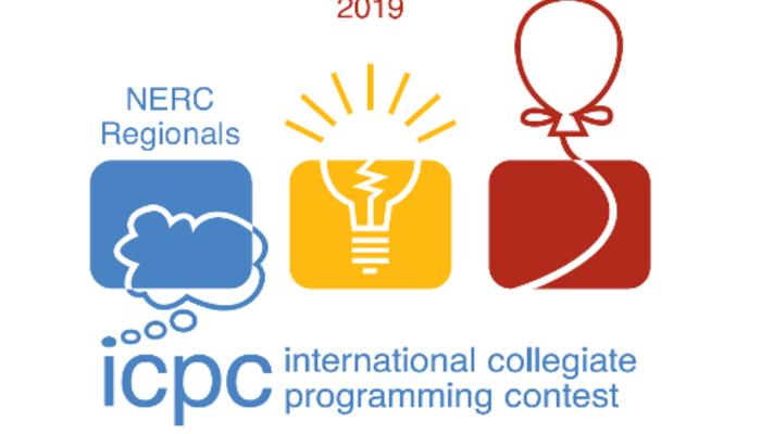ICPC Kyrgyzstan Regional Contest 2019