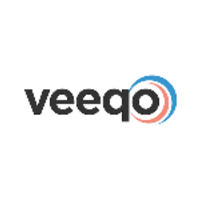 Veeqo -  Second Line Technical Support Agent