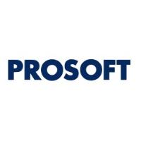 Prosoft - Flutter разработчик
