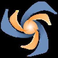 Центр Бизнеса и Инноваций - Web-разработчик