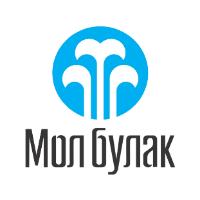Мол Булак - PHP разработчик