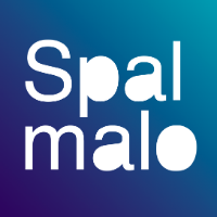 Spalmalo - Middle Ruby Developer