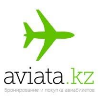 Aviata  - PHP Developer