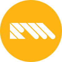 Railsware - Full Stack Ruby/JS Engineer