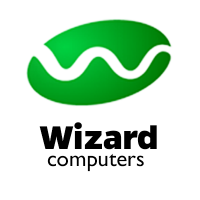 Wizard Computers - Разработчик front-end  (junior/middle/senior/lead)