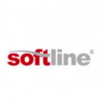 SOFTLINE - Инженер по информационной безопасности/ Information security specialist