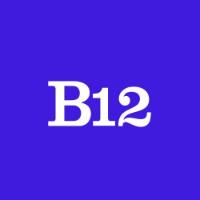 B12 - Data Engineer (Python/SQL)