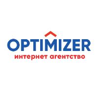 Optimizer - PHP программист