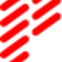 Росинбанк - Frontend Developer (senior)