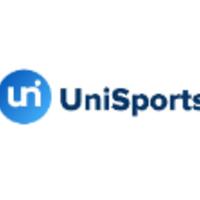 UniSports.kg - Full Stack