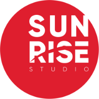 Sunrise Studio