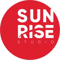 Sunrise Studio - Middle/Senior Python Developer