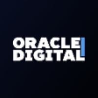 Oracle Digital - React Native Developer