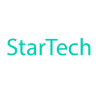 StarTech - iOS Developer