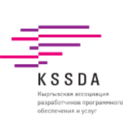 Кыргызская Ассоциация Разработчиков Программного Обеспечения и Услуг (КАРПОУ) - Тренер