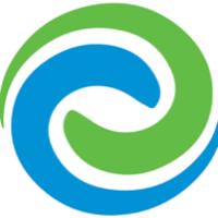 Codemotion - Full Stack Developer (Angular 7 + Node.js)