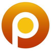 Percona LLC. - Backend Software Engineer