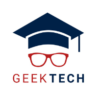 GeekTech - Android Developer