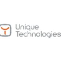 Unique Technologies - Unique Technologies LAB (UT LAB) invites junior level developers for internship