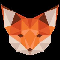 Foxrocks - Backend Node.js Developer