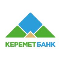 """ОАО """"Керемет Банк"""" - Frontend Developer (middle)"""