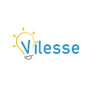 Vilesse - PHP-разработчик