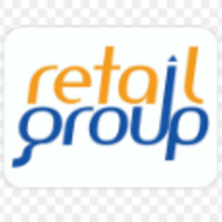 Retail Group Kg - Junior / Middle Python-разработчики