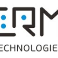 CRM Technologies - Стажер - программист разработчик РНР
