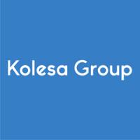 Kolesa Group - PHP программист