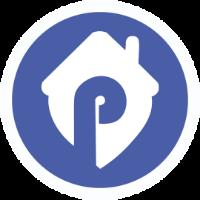 Pillowz - Python разработчик