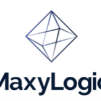 MaxyLogic LLC