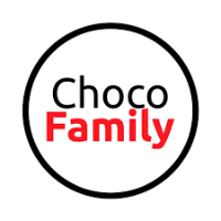 Chocofamily - Junior Front-End Developer
