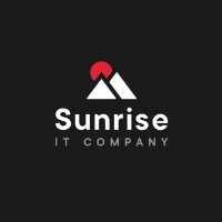 Sunrise IT company