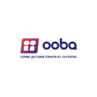 Ooba.kg - Backend-Developer (Middle/Senior)