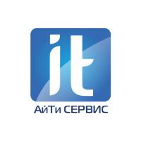 """ГУ """"Ай Ти сервис"""" при ГНС при ПКР - Cетевой администратор"""