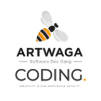 Artwaga Group
