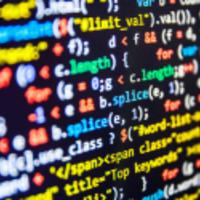 IOPENT - Java-разработчик