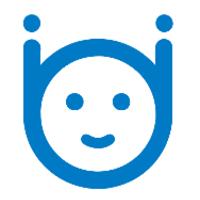 Inobi - UI/UX Designer