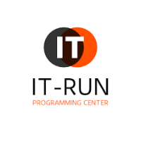 IT RUN - Project manager