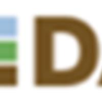 DAIE Kyrgyzstan Branch - Приходящий IT специалист в межд. орг.