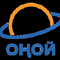 OSMP - Junior .NET разработчик