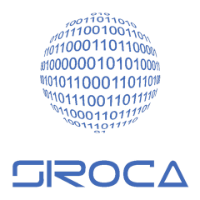 Siroca Technology