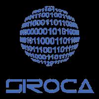 Siroca Technology - c# junior developer