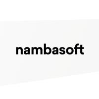 Nambasoft - Маркетинг Стажер