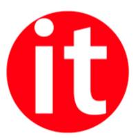 IT Talent Estonia - Senior Java Developer