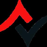 NABS KG - Flutter + PHP Developer