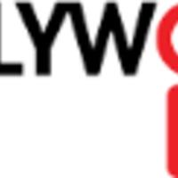 HTV-KG - Web developer